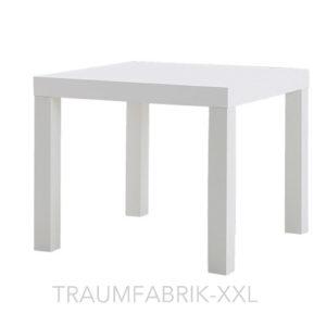 Ablagetisch produktkategorien traumfabrik xxl for Wohnzimmertisch xxl