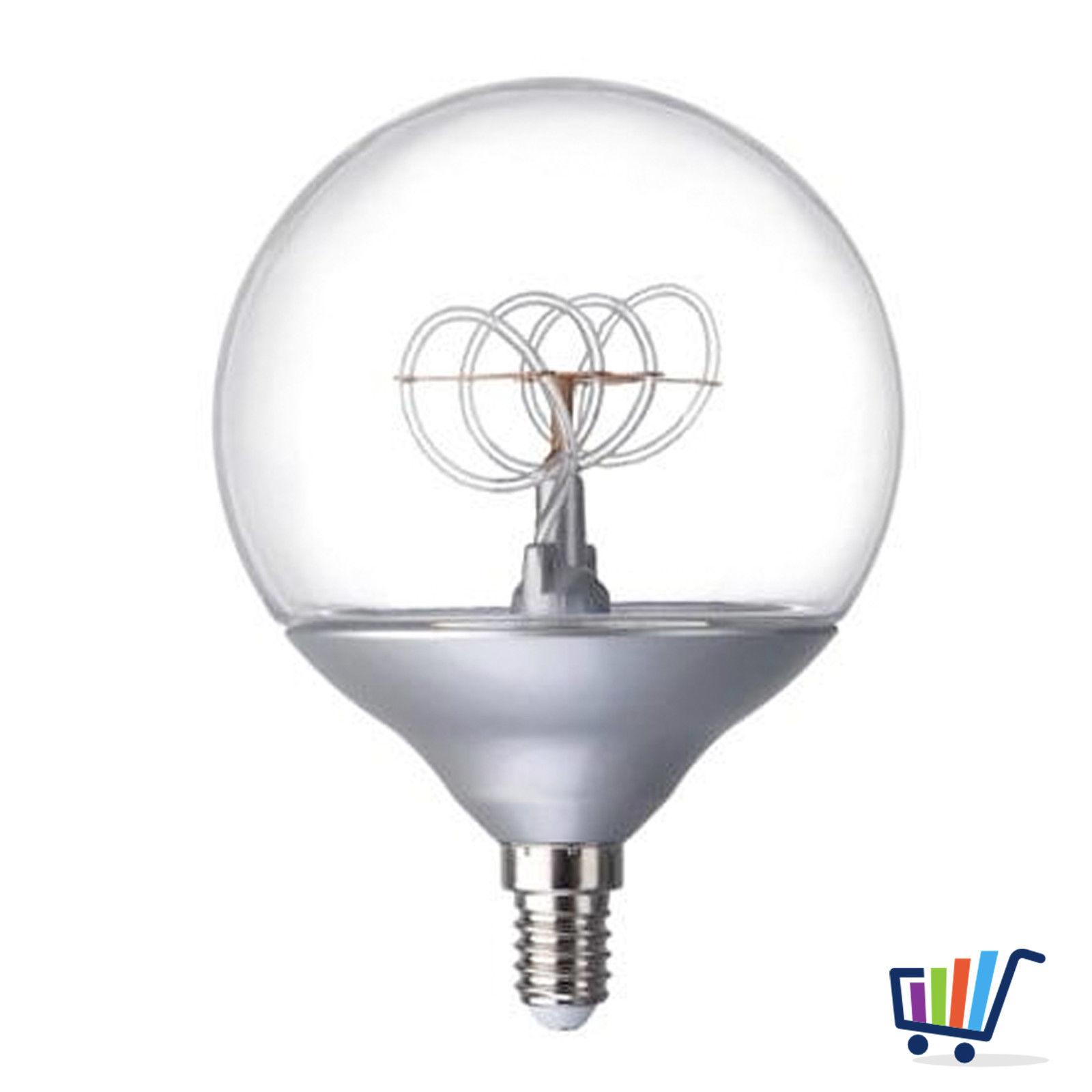 IKEA NITTIO LED Lampen ...