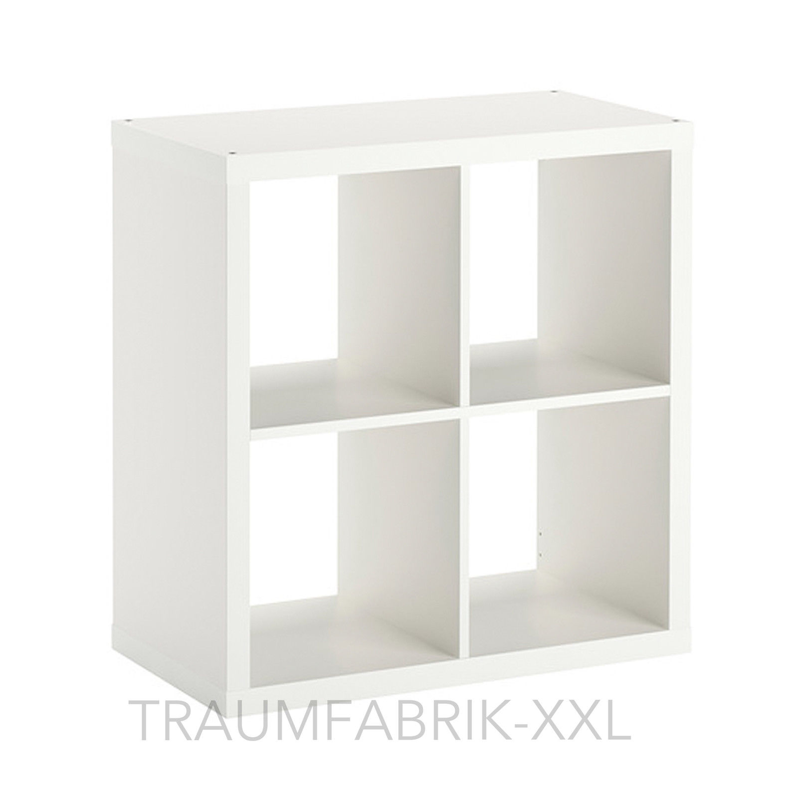 IKEA STAURAUMREGAL 77×77 cm BÜCHERREGAL KINDERZIMMER REGAL WANDREGAL ...