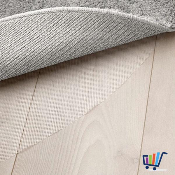 teppiche grau ikea runder teppich ikea einzigartig stern zum hochflor ringum grau bei with. Black Bedroom Furniture Sets. Home Design Ideas
