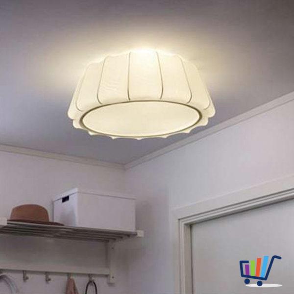 Ikea Varv Deckenlampe Deckenleuchte Lampe Leuchte Wohnzimmer