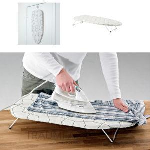 Bügelbrett Tischauflage.Produkte Seite 21 Traumfabrik Xxl