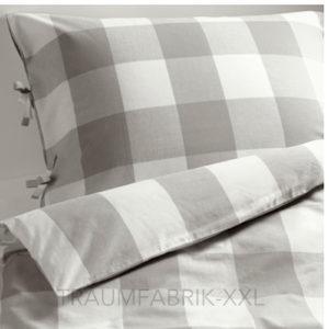 Bettwäsche Produktkategorien Traumfabrik Xxl
