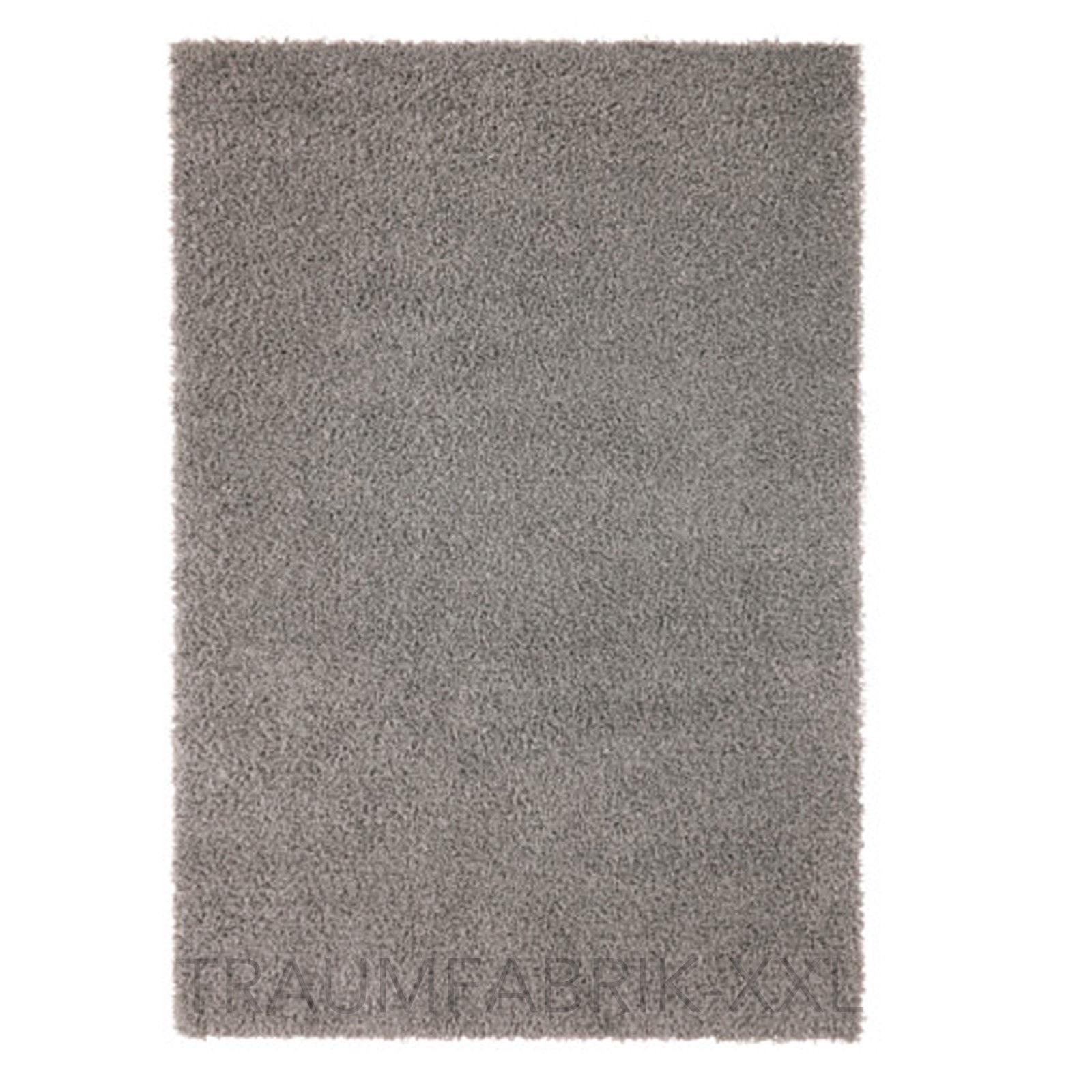teppich langflor beige beautiful kibek teppiche berlin tolle hochflor teppich langflor teppich. Black Bedroom Furniture Sets. Home Design Ideas
