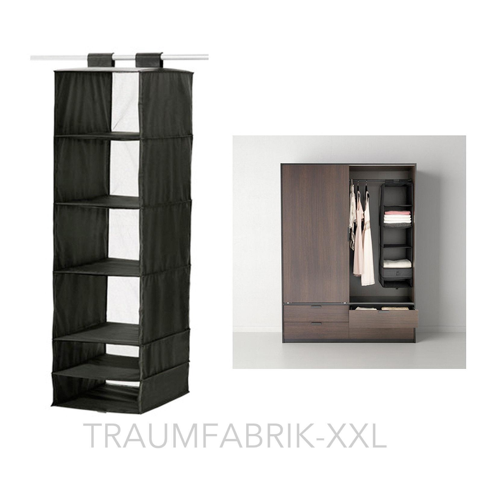 ikea h ngeaufbewahrung schuhregal regal garderobenh nger. Black Bedroom Furniture Sets. Home Design Ideas