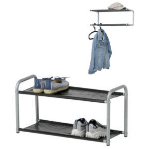 flur diele produktkategorien traumfabrik xxl. Black Bedroom Furniture Sets. Home Design Ideas