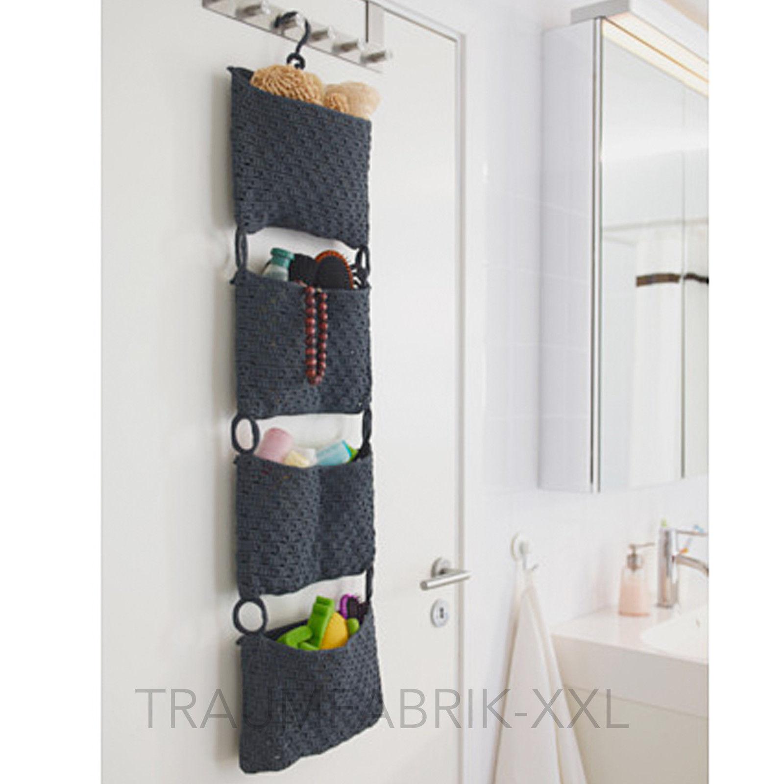 Badezimmer Aufbewahrung Ikea