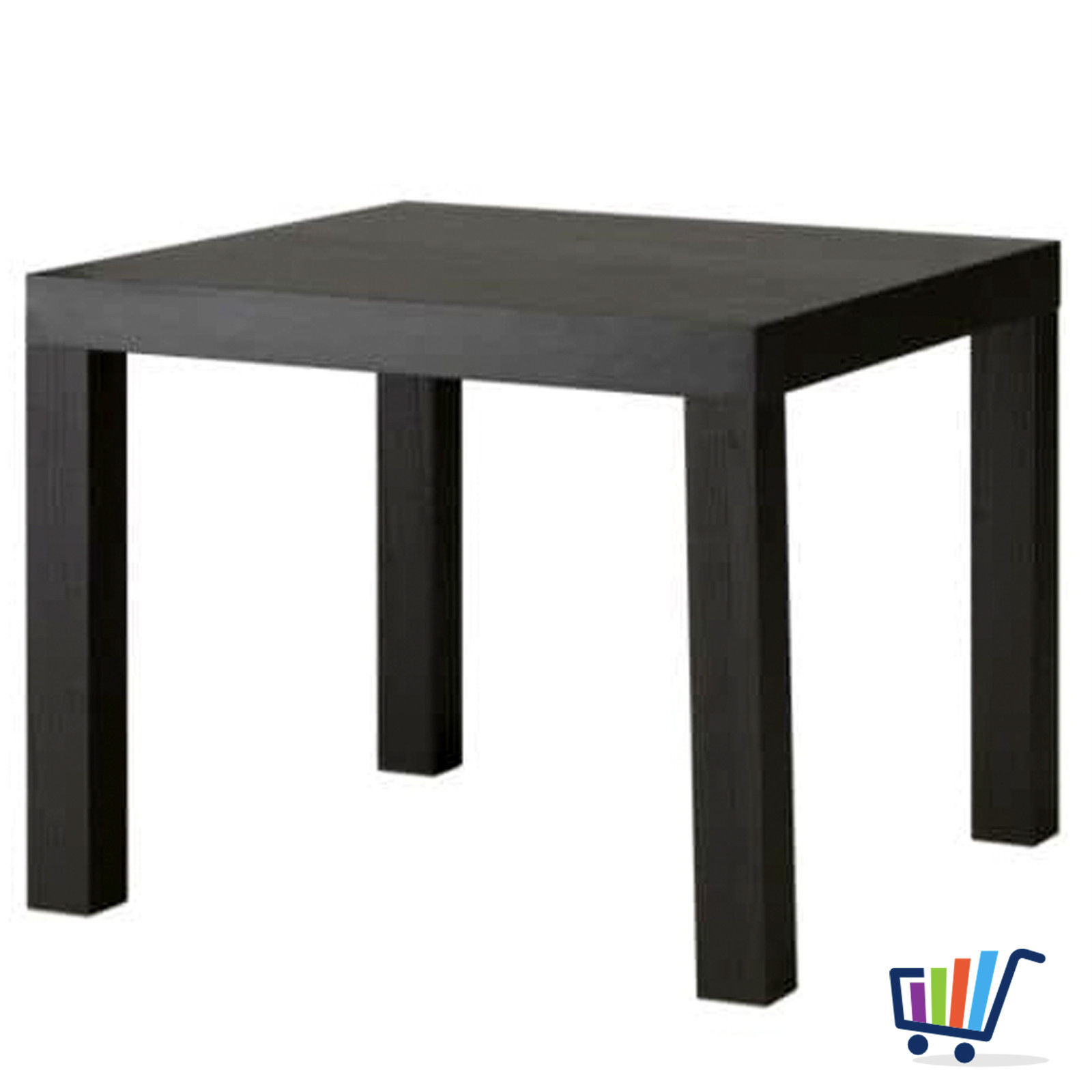 couchtisch lack latest ikea lack couchtisch massivholz couchtisch wei with couchtisch lack. Black Bedroom Furniture Sets. Home Design Ideas