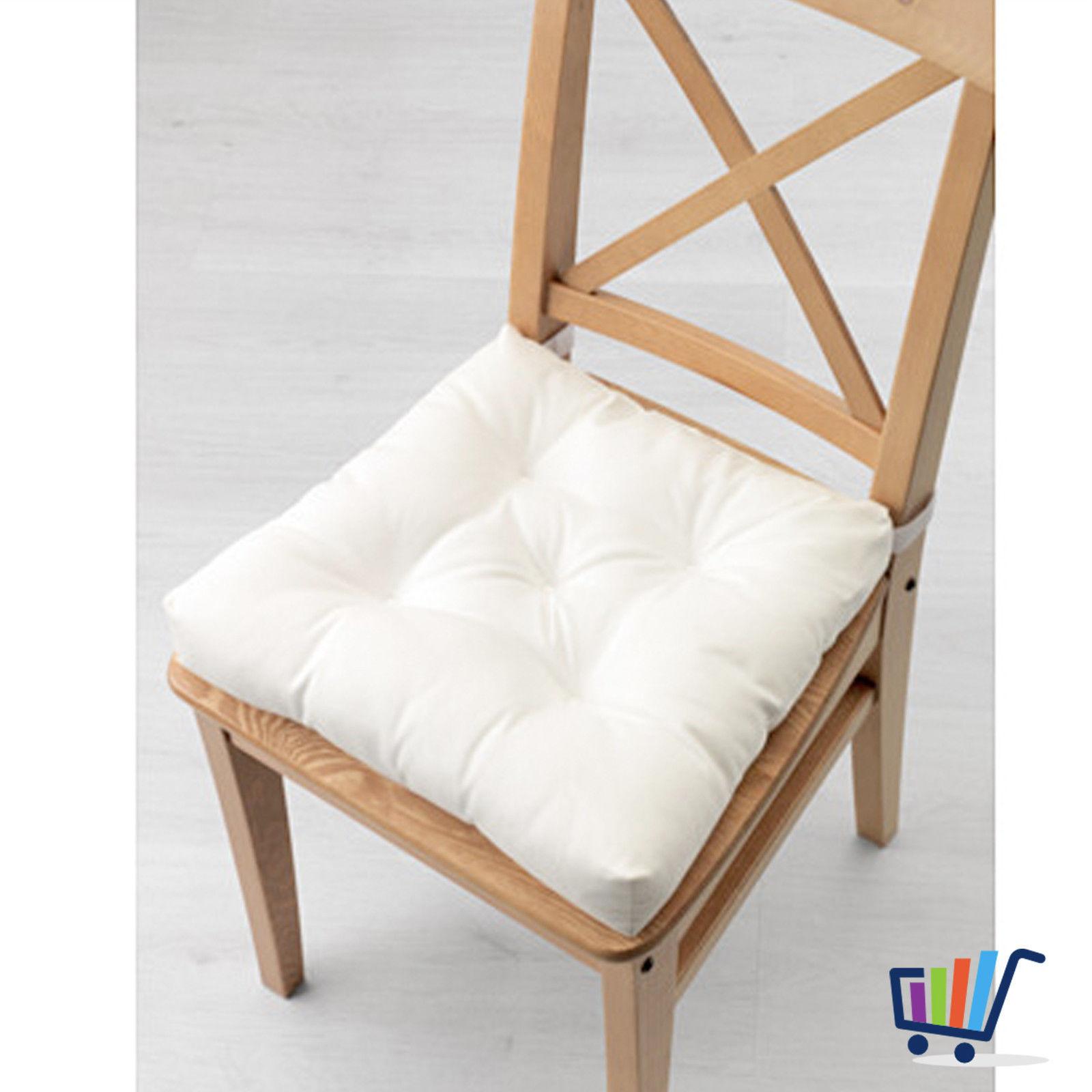 Ungewöhnlich Küchenstuhl Sitzpolster Bezüge Zeitgenössisch - Ideen ...