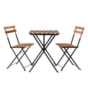 Gartenmöbel Set Produkt Produktart Traumfabrik Xxl