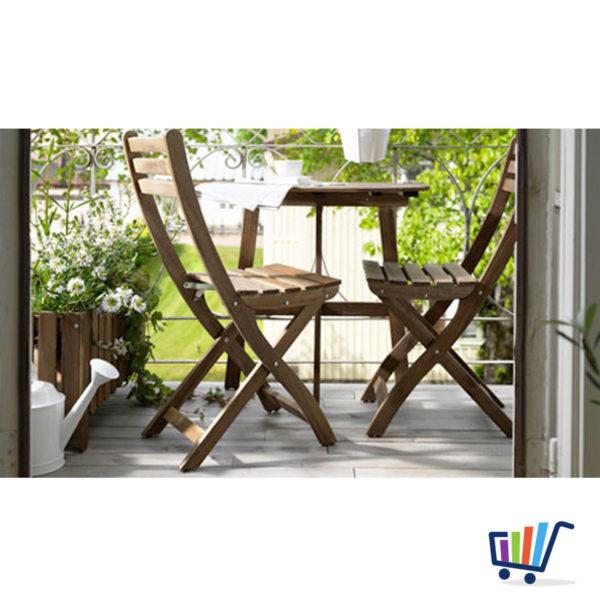 Ikea gartenmobel zubehor - Balkonmobel ikea ...
