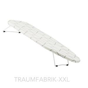 Bügelbrett Tischauflage.Ikea Seite 50 Traumfabrik Xxl
