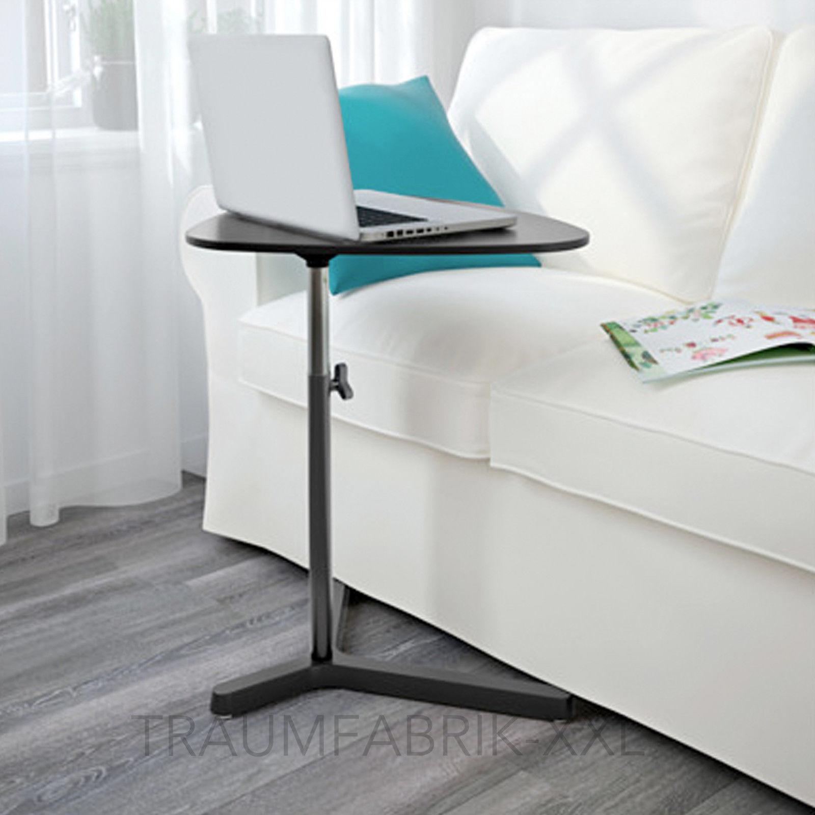 Pc Schrank Ikea Hemnes 3