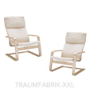 sonderaktionen produktkategorien traumfabrik xxl. Black Bedroom Furniture Sets. Home Design Ideas