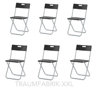 k che produktkategorien traumfabrik xxl. Black Bedroom Furniture Sets. Home Design Ideas
