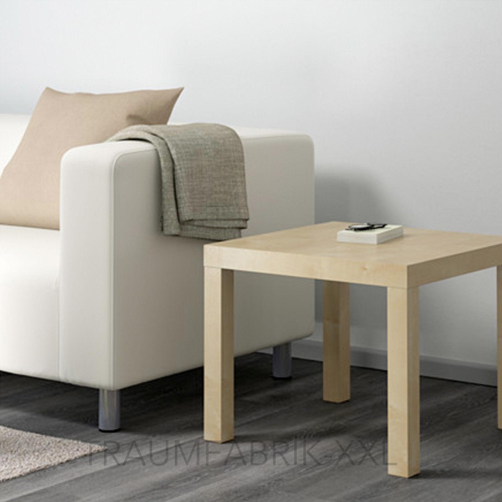 birke massiv couchtisch couchtisch grau steinoptik l form quadro massiv quadratisch mit. Black Bedroom Furniture Sets. Home Design Ideas