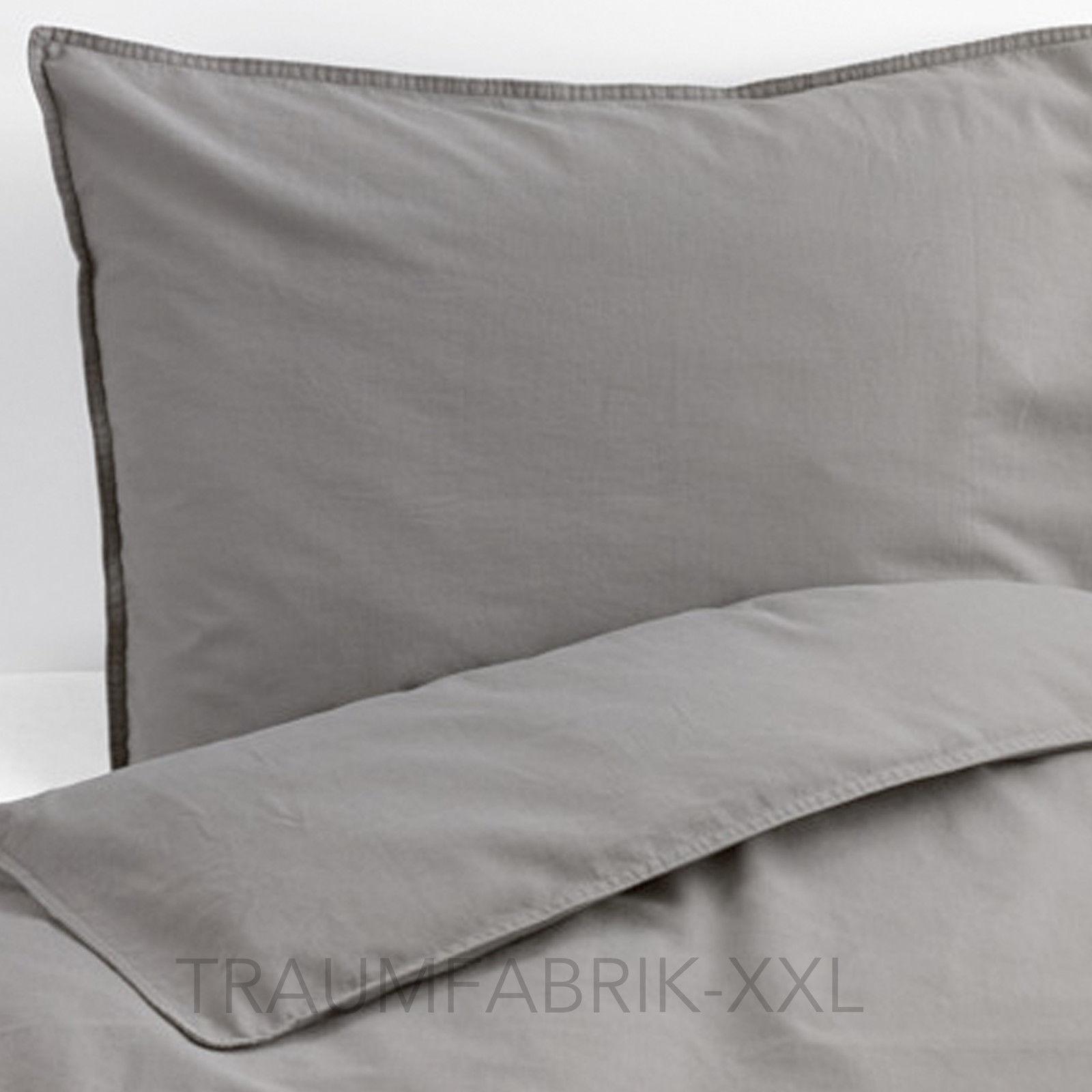 ikea ngslilja bettw sche bettbezug 140 200 cm. Black Bedroom Furniture Sets. Home Design Ideas