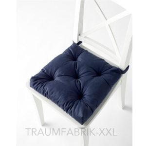stoff 100 baumwolle produkt material traumfabrik xxl. Black Bedroom Furniture Sets. Home Design Ideas