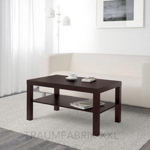 ablagetisch produktkategorien traumfabrik xxl. Black Bedroom Furniture Sets. Home Design Ideas