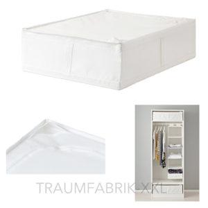 schlafzimmer produktkategorien traumfabrik xxl. Black Bedroom Furniture Sets. Home Design Ideas