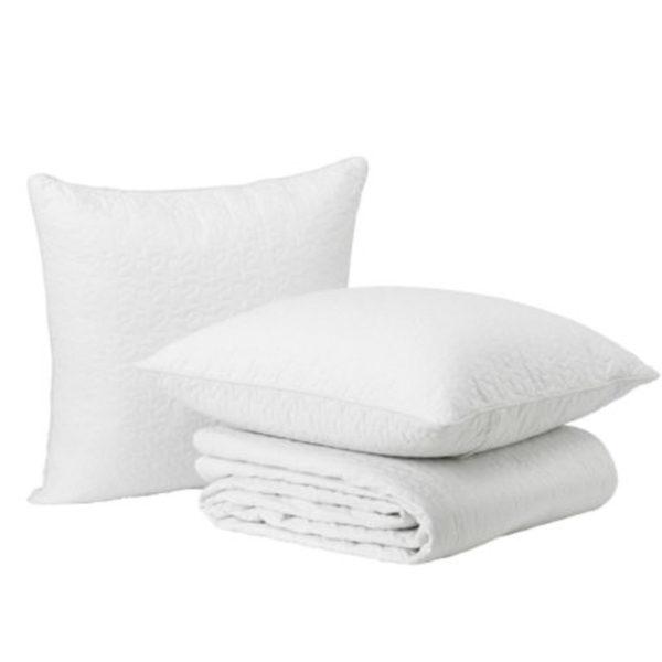 tagesdecke grau doppelbett top doppelbett x wei maintain new wei grau with tagesdecke grau. Black Bedroom Furniture Sets. Home Design Ideas