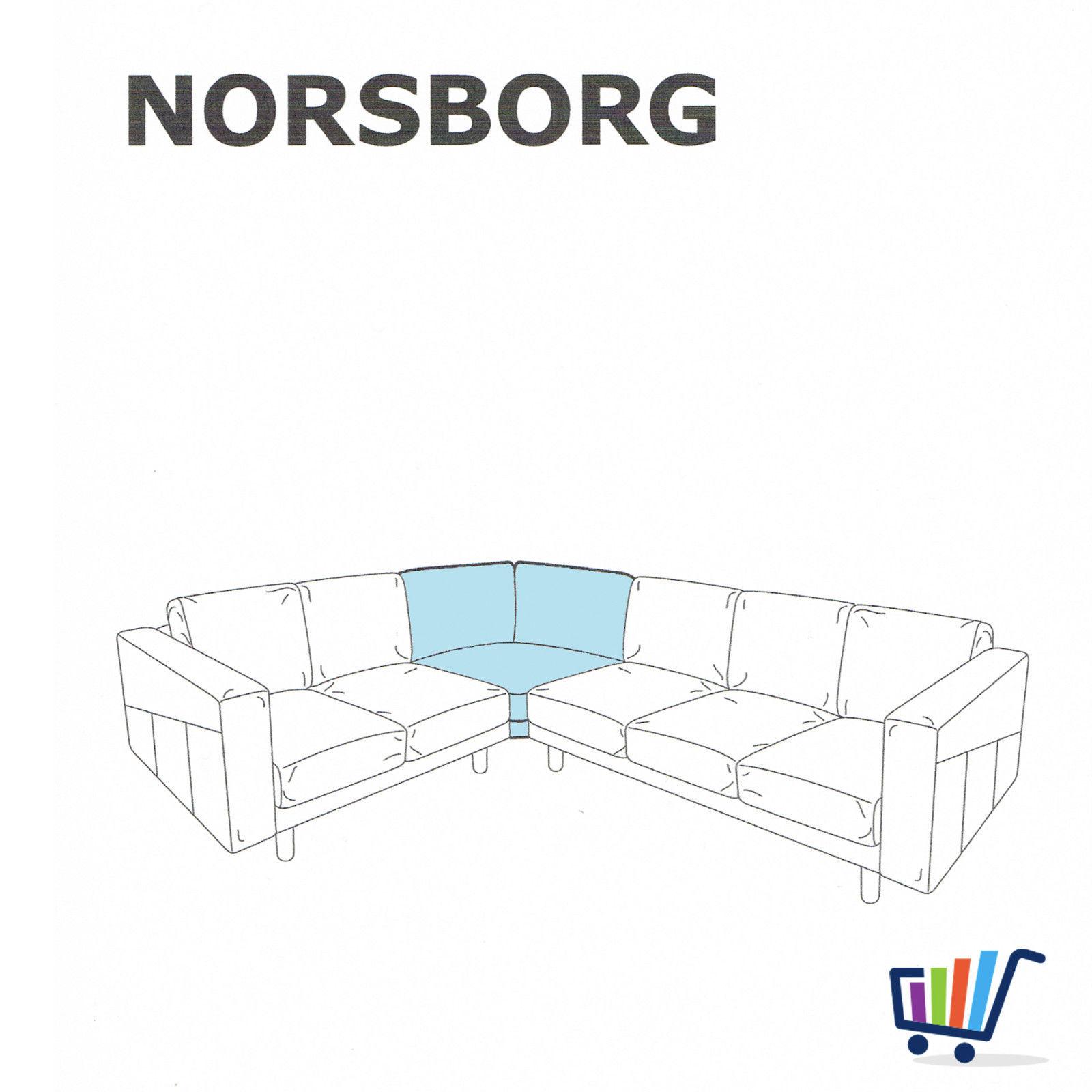 ikea sofa hellblau. Black Bedroom Furniture Sets. Home Design Ideas