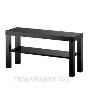 Badezimmer IKEA Waschbecken Unterschrank Badschrank Schrank ...