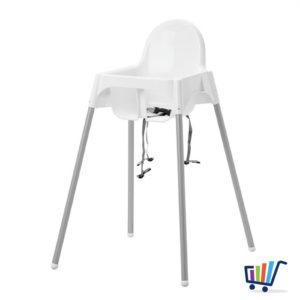 kinderst hle produktkategorien traumfabrik xxl. Black Bedroom Furniture Sets. Home Design Ideas