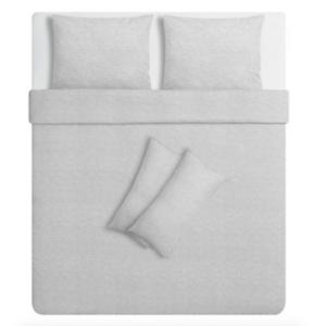 60 Wäsche Produkt Besonderheiten Traumfabrik Xxl