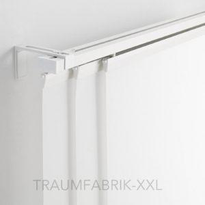 gardinenschals produktkategorien traumfabrik xxl. Black Bedroom Furniture Sets. Home Design Ideas