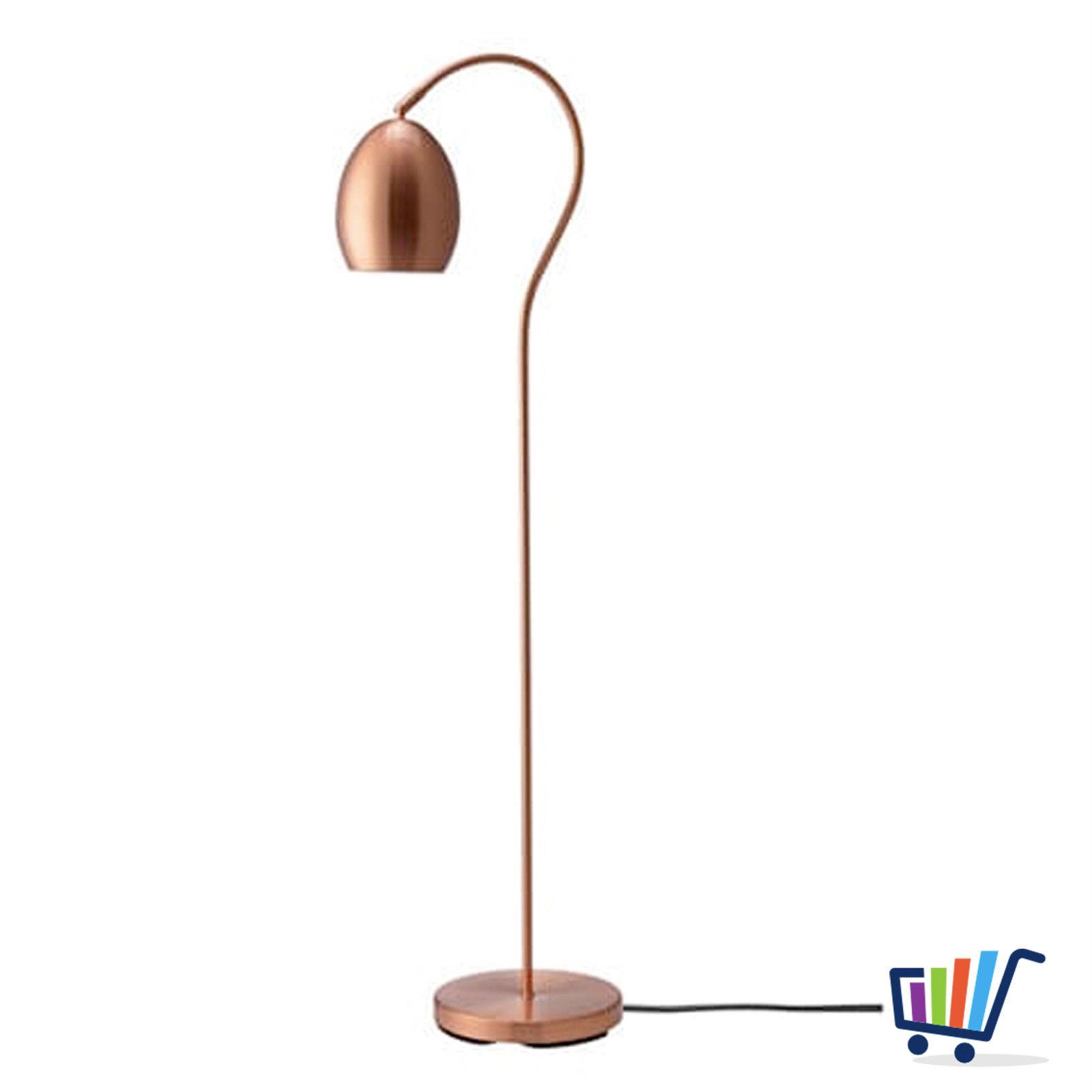 Lampen Ikea Schlafzimmer. Bettwäsche Weihnachten