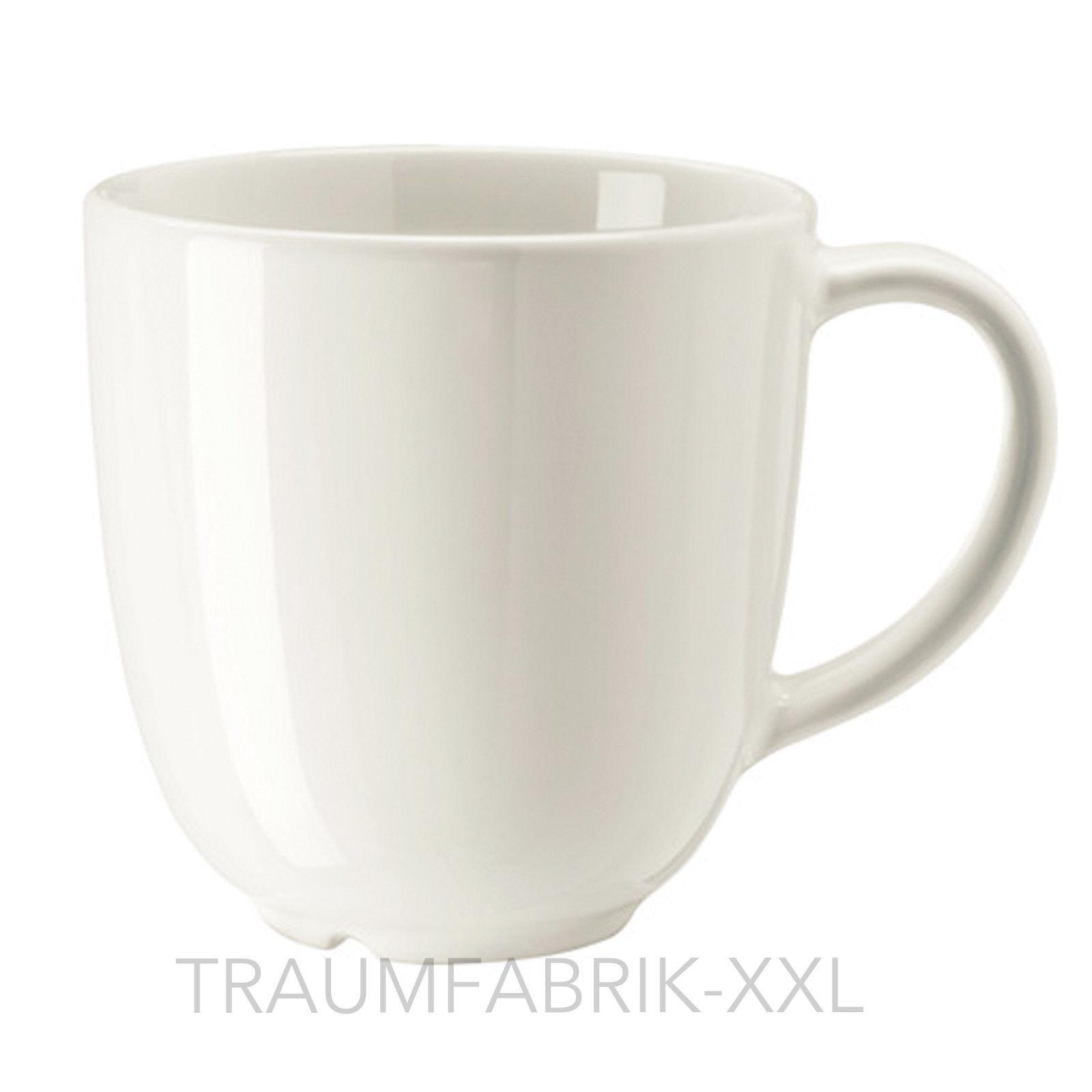 ikea vardagen kaffeebecher wei kaffee tasse becher kaffeepott tassen 300ml neu traumfabrik xxl. Black Bedroom Furniture Sets. Home Design Ideas