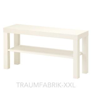 10 er set stehsammler heftordner heftsammler regalst nder zeitschriftensammler traumfabrik xxl. Black Bedroom Furniture Sets. Home Design Ideas